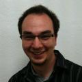 Kilian Rauschenbach