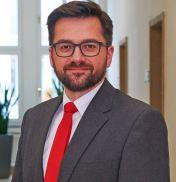 Thomas Kutschaty, NRW-Justizminister