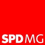 Logo: SPD Mönchengladbach